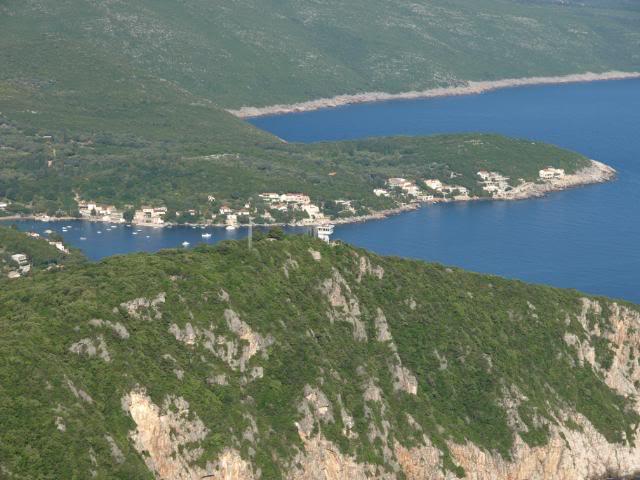 Slike iz zraka PictureIZAVIONA055
