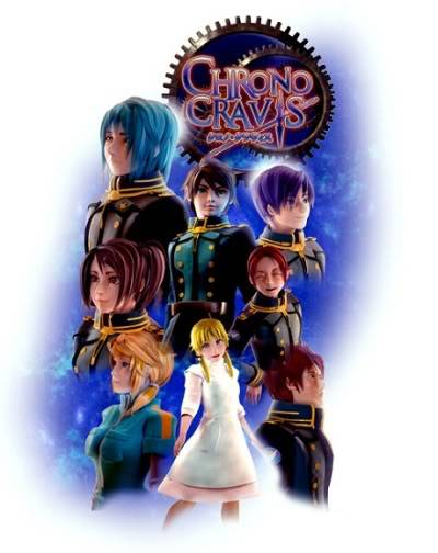 V Japan Weekend Madrid 2.0 - 8 y 9 de octubre de 2011 Normal_Chrono_Cravis
