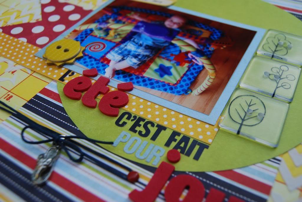 22 juillet 2013 - Page 3 du projet estival de Mariemily Leacuteteacutecestfaitpourjouergros-plan_zps25f064a0