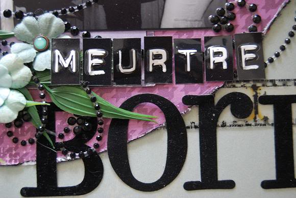 7 février - Meurtre à bord + bonus lettrage Meurtrebordclose-up2