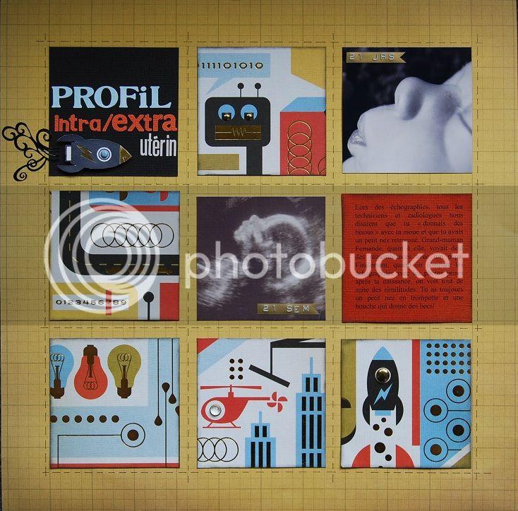 12 mai - 3 pages Profil_zps1342750c