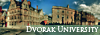 Dvořák University - Re Apertura -Personajes Cannon Libres {Elite} 100x35