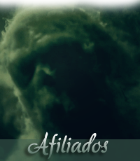 Fucking Bastards {Harry Potter RPG} [+18] ¡FORO RECIEN ABIERTO! Afiliación Normal Afiliados-1