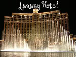 The Guilty BellagioHotelyCasinodeLasVegasNV-2