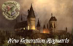 The New Life LowHogwarts-1