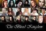 The Blood Kingdom Boton