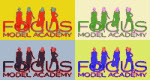 Roxanne Weasley Focus-model-academy-blog-logo-1