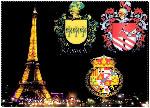 Around Paris Imagen10