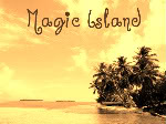 Twilight Addiction Island_paradise-1