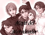 sugerencia Prongs_moony_padfoot_wormtaillil-2