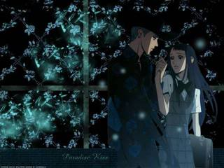 Paradise Kiss Pictures, Images and Photos