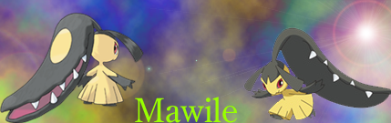 Algunas firmas! Mawile-banner