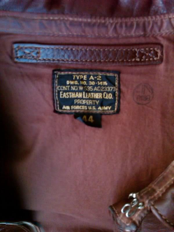 Reproducciones años 30, 40, 50 en piel de caballo Utf-8BSU1HMDAwNTQtMjAxMDAyMjYtMTUxN