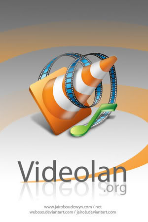 VLC Media Player 0.8.6d Videolan_MediaPlayer_Icon_2_0_by_we