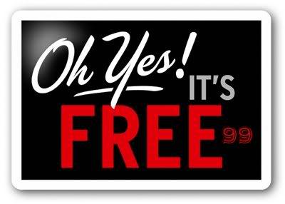 FREE 99 CLAN