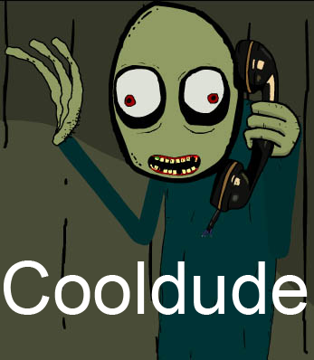 COOL 100 POSTS CooldudeSaladFingers-1