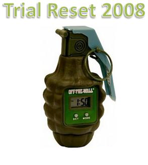 Trial reset 2008 portable final 22735151lv0