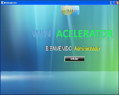 Acelerador de Windows.XP Y VISTA!!!!!! N-1