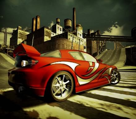 Need For Speed Undercover 50_Extra_Cars_for_NFS_Most_Wanted_s