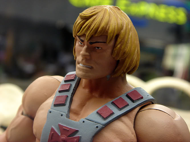 Mysterious HE-MAN figure from SDCC 2007 He-man001