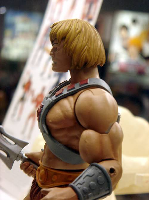 Mysterious HE-MAN figure from SDCC 2007 He-man002