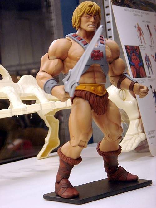 Mysterious HE-MAN figure from SDCC 2007 He-man004