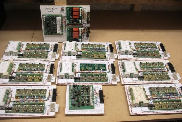 Mon dernier réseau Dtecteur1