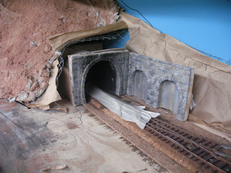 Tunnels et compagnie IMG_0779
