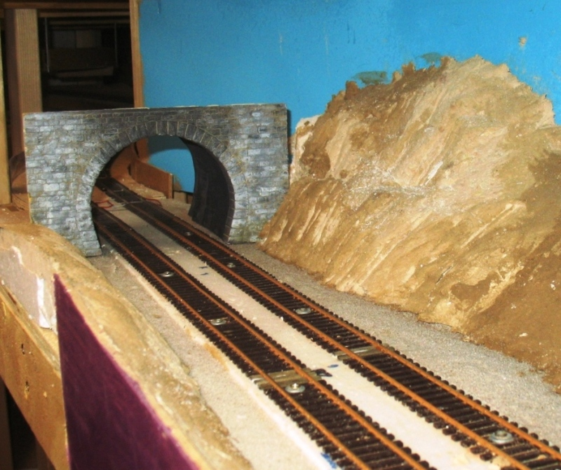 Tunnels et compagnie IMG_0789