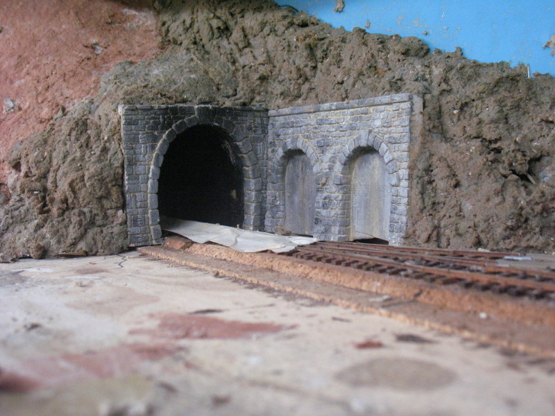 Tunnels et compagnie IMG_0805