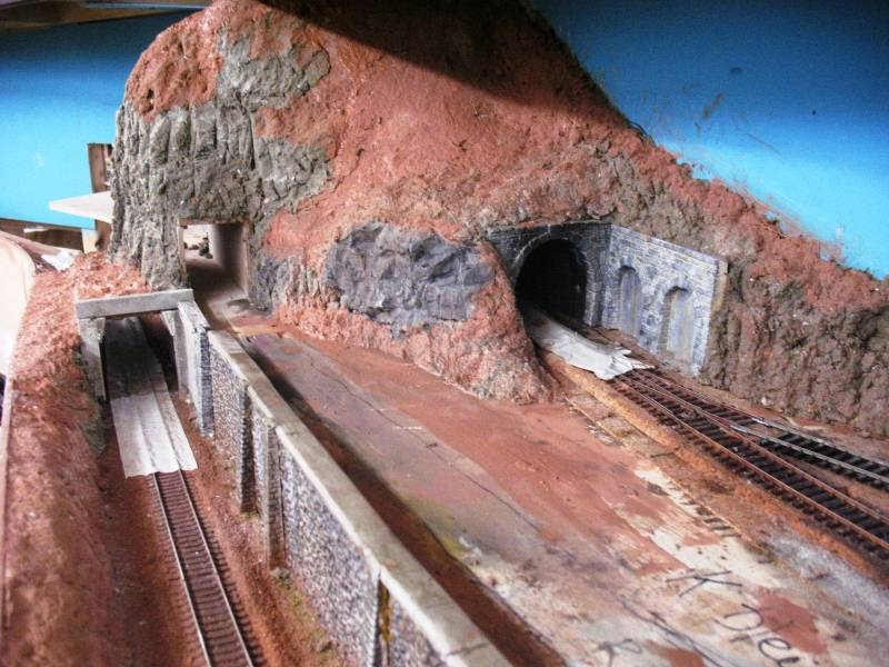 Tunnels et compagnie IMG_0824