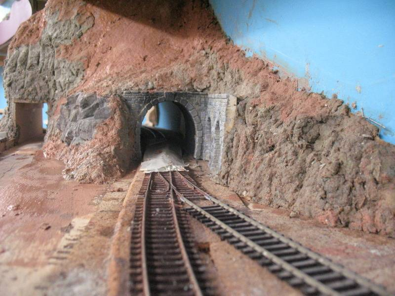 Tunnels et compagnie IMG_0826