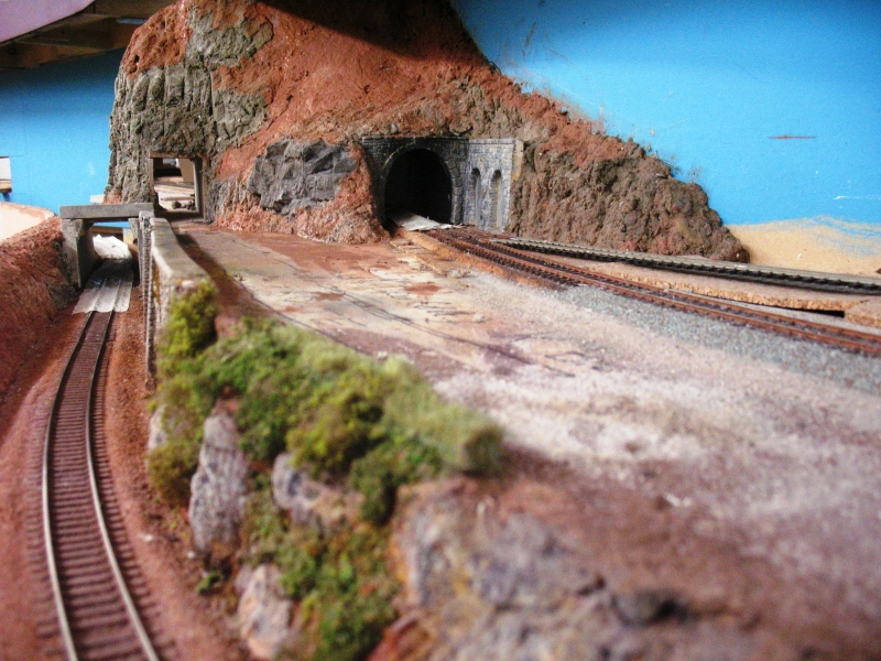 Tunnels et compagnie IMG_0829