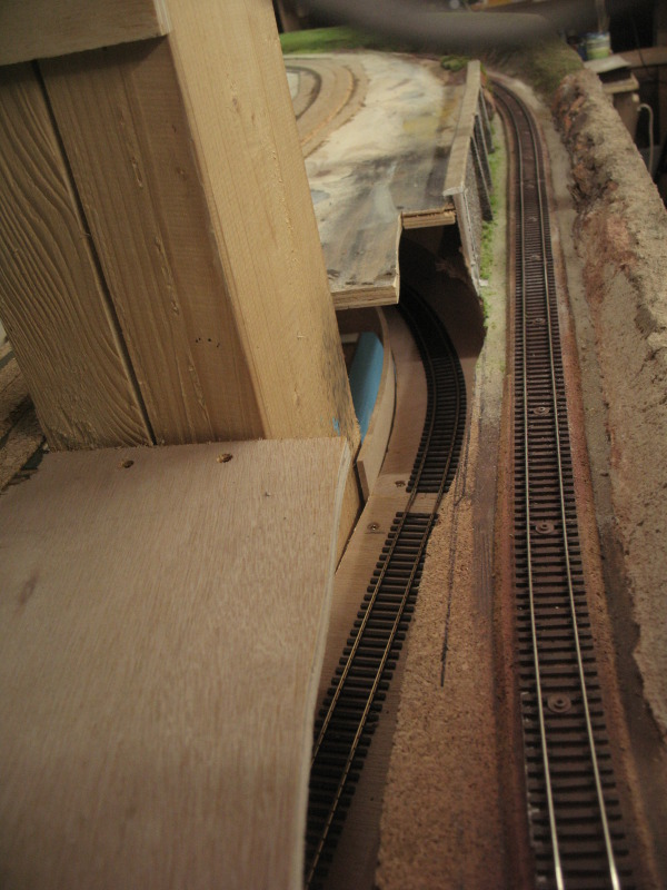 Tunnels et compagnie L41-1