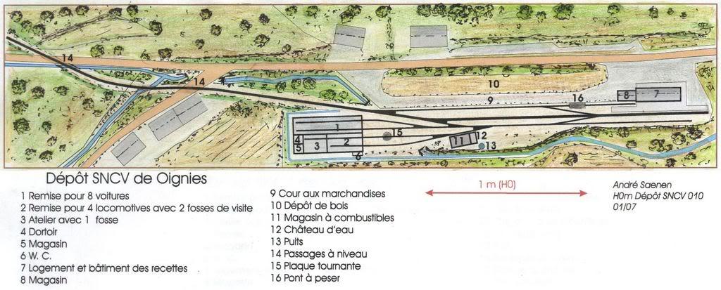 Avis aux amateurs de chemins de fer vicinaux belges DptOigniesH0001a