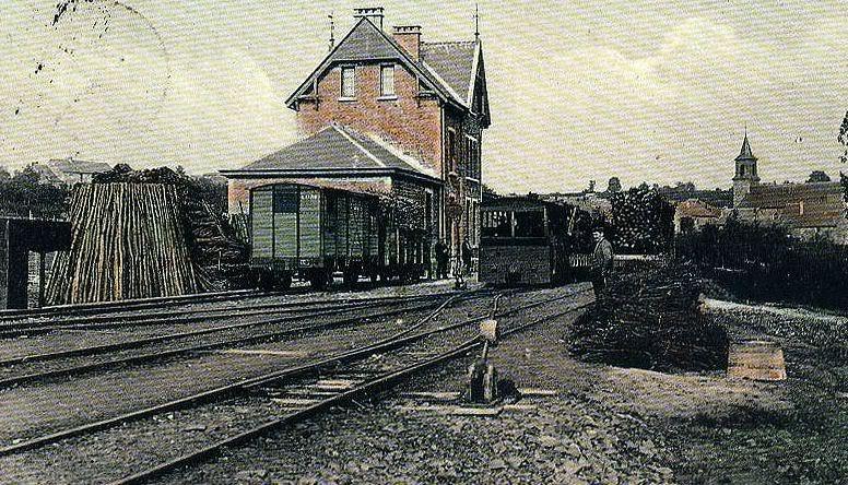 Avis aux amateurs de chemins de fer vicinaux belges DptOigniesH0004