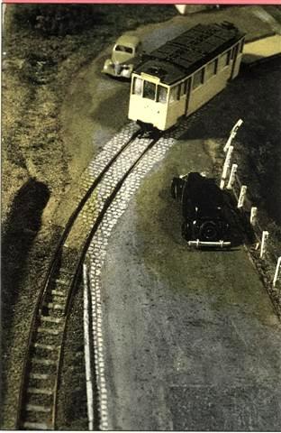 Avis aux amateurs de chemins de fer vicinaux belges SNCV2Small-1