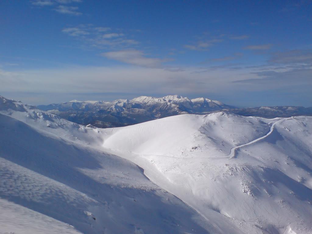 xnow Photo Album [all mountains] 54073efb