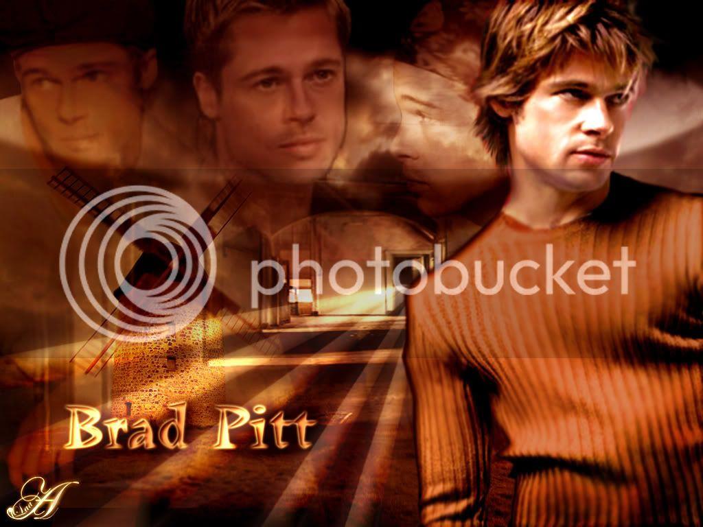 Brad Pitt - Page 3 Brad_pitt_7