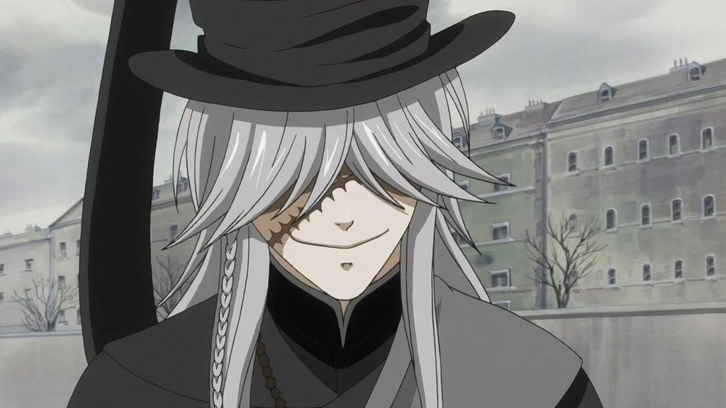 Undertaker fan club Kuroshitsuji_10-216