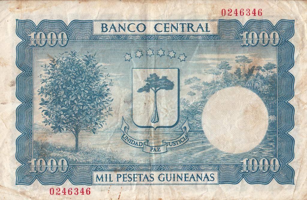 1.000 pesetas guineanas (1969) 1000ptasguineaecuatorial_0001_zps574cfeaf