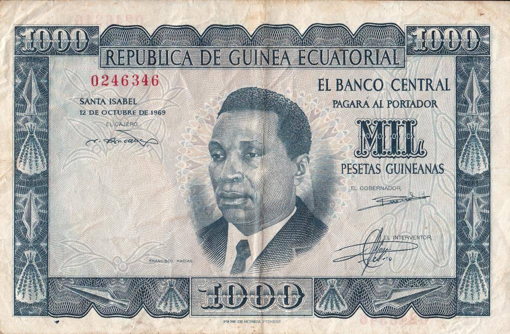 1.000 pesetas guineanas (1969) 1000ptasguineaecuatorial_zps5577b459