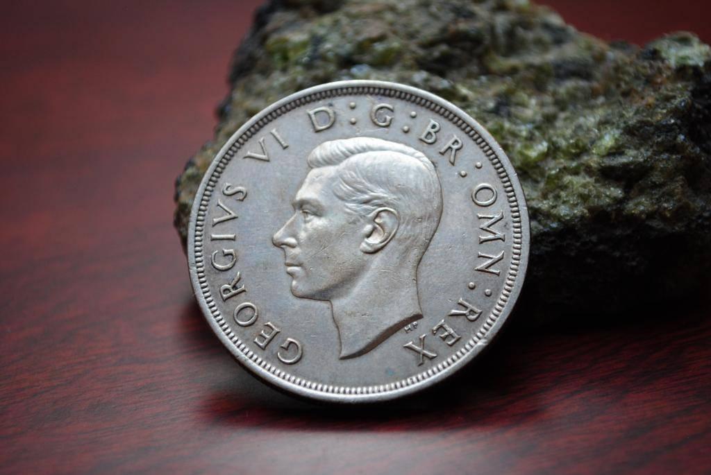 1 Crown de 1937 (GB) DSC_0200_zpsca0f32d1