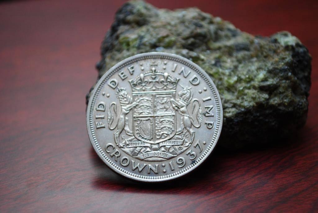 1 Crown de 1937 (GB) DSC_0201_zps921b9a41