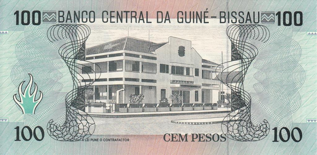 100 Pesos de Guinea-Bissau (1990) Guinea-Bissau_0001_zpsc97511bf