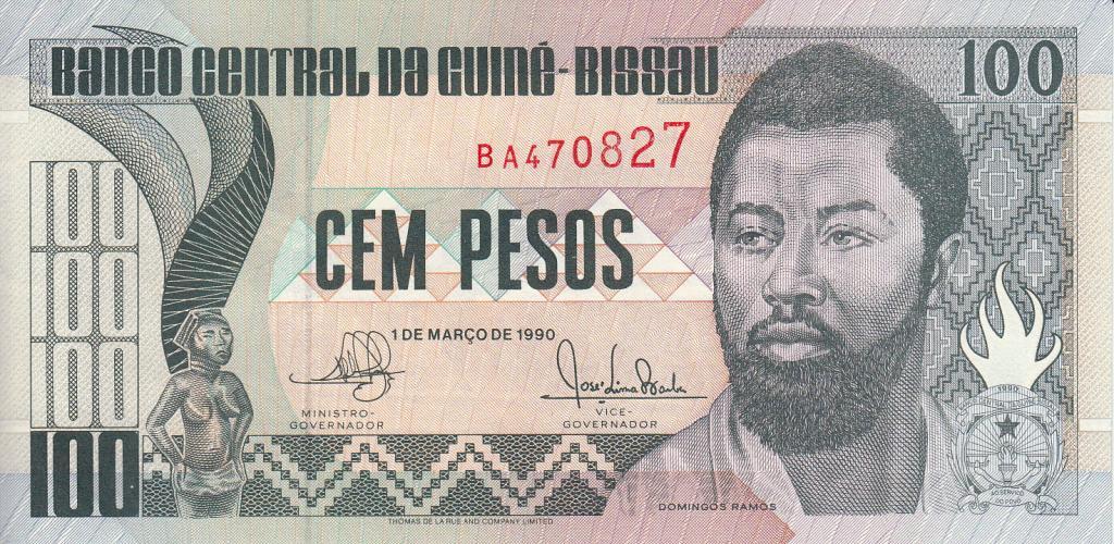 100 Pesos de Guinea-Bissau (1990) Guinea-Bissau_zps25f0748f
