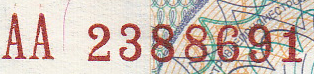 5 rublos de Transnistria (1994) Transdniestra_0004_zps7a6c887d