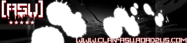 Forum gratis : Clan ASU - Portal Hottopman