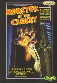 sugerencias para la creepynight...la autentica!!! - Página 2 Monsterintheclosetdvd