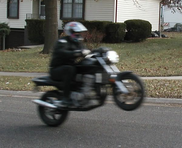 Unknown and Misc Places December2003Wheeliea
